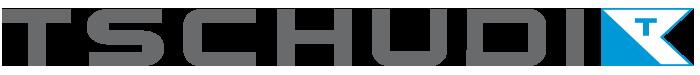 logo-tschudi_700x75
