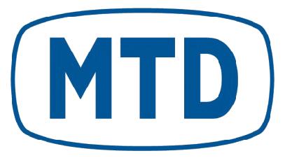 logo_mtd_407x227