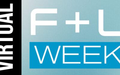 F + L Virtual Week – March 2021