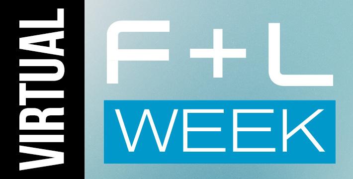 events_F-L-virtual-week-2021_710x360